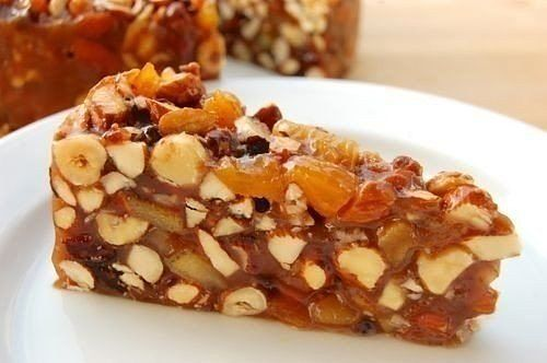 4386599_Panforte (500x332, 28Kb)