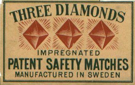 09 diamonds (440x277, 130Kb)