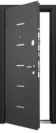 slider-door-3 (216x514, 57Kb)
