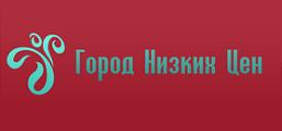 РіРѕСЂРѕРґ (257x120, 12Kb)