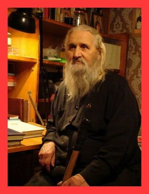 Монах ЛАЗАРЬ Афанасьев (293x380, 22Kb)