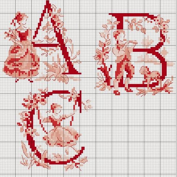 grille-de-l-abc-complet-toile-de-jouy- (3) (600x600, 117Kb)