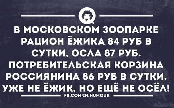 http://img0.liveinternet.ru/images/attach/c/0/121/752/121752768_11081414_10204589504082144_4538649079824528451_n.jpg
