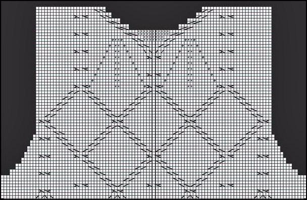 2 (608x397, 317Kb)