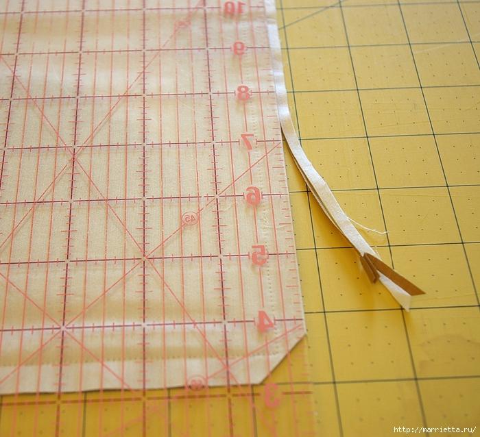 Шьем подушку со сказочными перьями (11) (700x638, 368Kb)