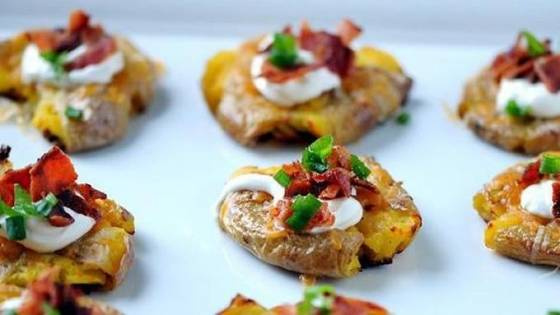 smashed-potatoes_560x315 (560x315, 24Kb)