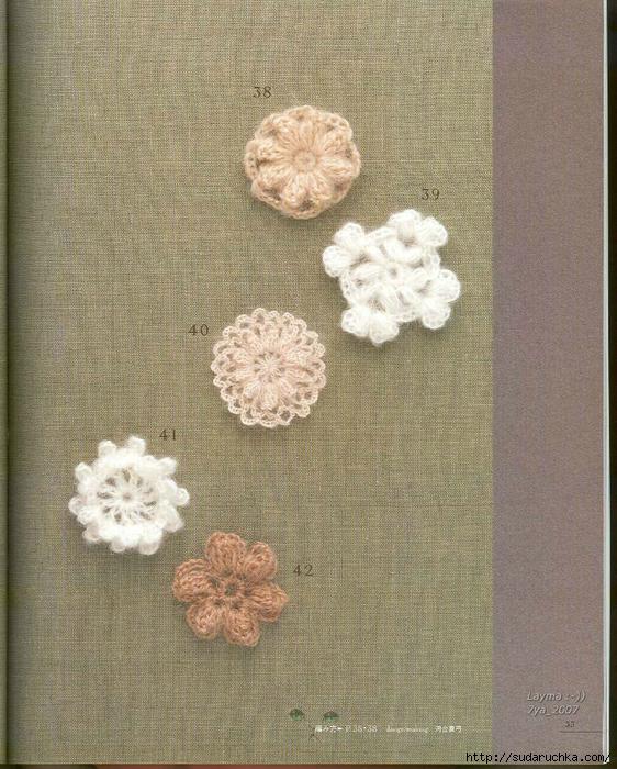 109009258_large_Mini_Motif_crochet_pattern_032 (562x700, 448Kb)