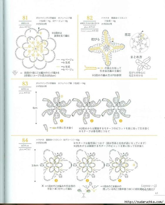 109009288_large_Mini_Motif_crochet_pattern_062 (562x700, 234Kb)