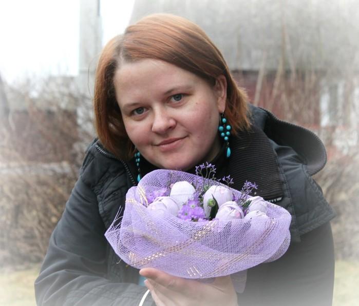 znakomstva-s-devushkami-lesbiyankami-v-dyatlovo