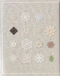 Превью Yokoyama and Kayo - Crochet and Tatting Lace Accessories - 2012_37 (549x700, 469Kb)