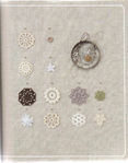 Превью Yokoyama and Kayo - Crochet and Tatting Lace Accessories - 2012_39 (548x700, 441Kb)