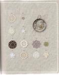Превью Yokoyama and Kayo - Crochet and Tatting Lace Accessories - 2012_39 (548x700, 441Kb)