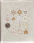 Превью Yokoyama and Kayo - Crochet and Tatting Lace Accessories - 2012_41 (546x700, 449Kb)