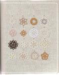 Превью Yokoyama and Kayo - Crochet and Tatting Lace Accessories - 2012_41 (546x700, 449Kb)