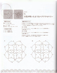 Превью Yokoyama and Kayo - Crochet and Tatting Lace Accessories - 2012_56 (549x700, 300Kb)