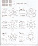 Превью Yokoyama and Kayo - Crochet and Tatting Lace Accessories - 2012_68 (574x700, 381Kb)