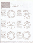 Превью Yokoyama and Kayo - Crochet and Tatting Lace Accessories - 2012_70 (543x700, 358Kb)