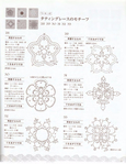 Превью Yokoyama and Kayo - Crochet and Tatting Lace Accessories - 2012_72 (539x700, 380Kb)