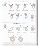 Превью Yokoyama and Kayo - Crochet and Tatting Lace Accessories - 2012_77 (584x700, 343Kb)