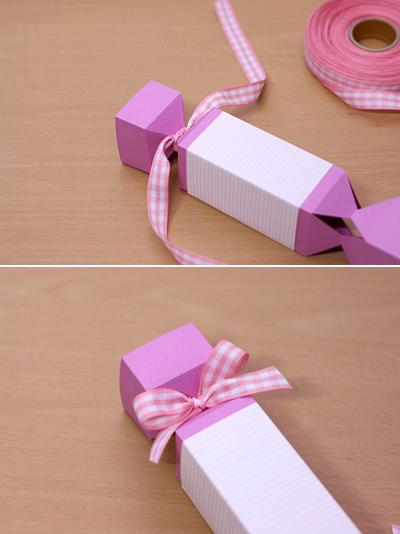 КОНФЕТЫ - подарочная упаковка из бумаги (6) (400x534, 171Kb)