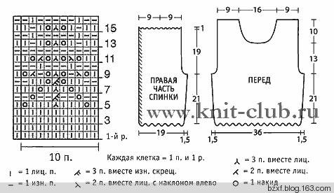 спицы.розовый топ2 (476x276, 88Kb)