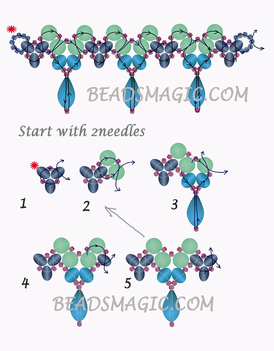 free-beading-tutorial-pattern-instructions-23 (546x700, 238Kb)