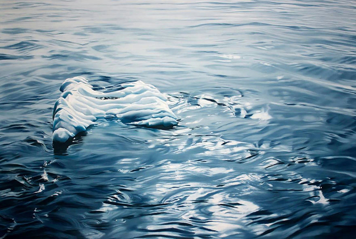 hyper-realistic-paintings-zaria-forman-9[1] (700x470, 402Kb)