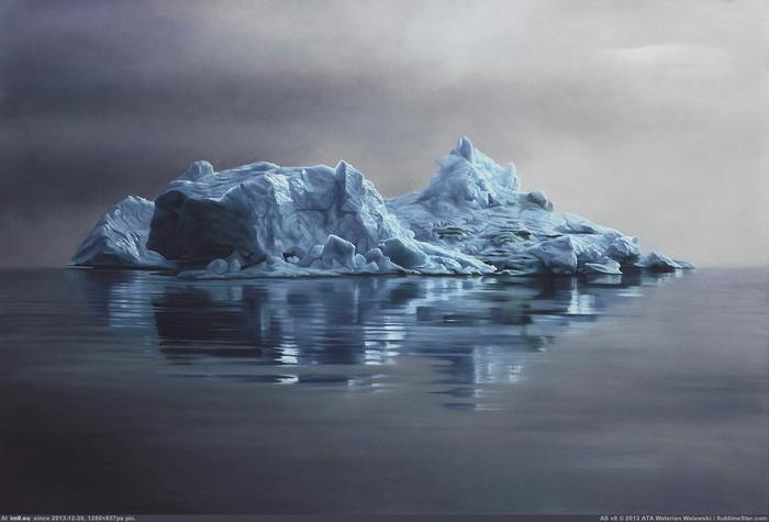 pics-icebergs-by-zaria-forman-2[1] (700x475, 233Kb)