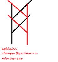 5057605_f6b7c1751e33 (185x200, 10Kb)