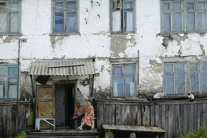 3925311_rossiya_matyshka (700x466, 65Kb)