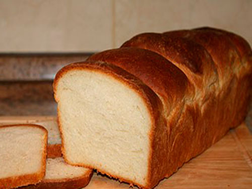 slivochnyy-khleb-oblachko-cream-cheese-bread (500x375, 33Kb)