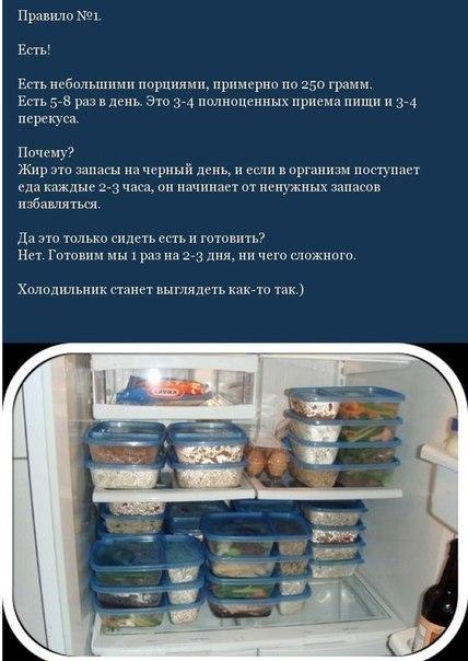 Простые правила питания (428x604, 180Kb)