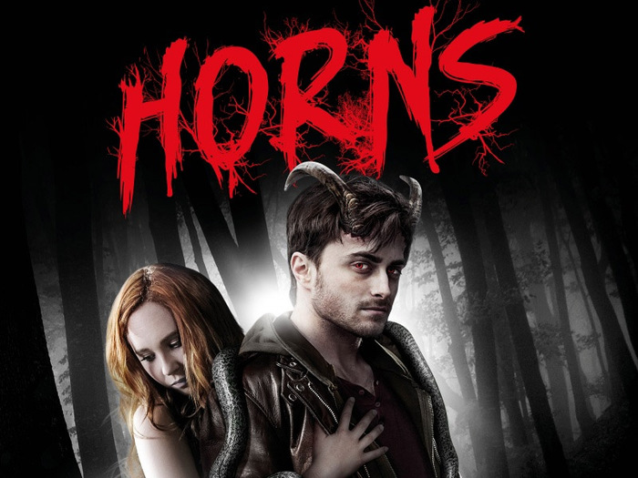 1415502_Horns (700x525, 122Kb)