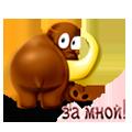 4690170_0_99ef8_28573cfa_S (120x120, 17Kb)