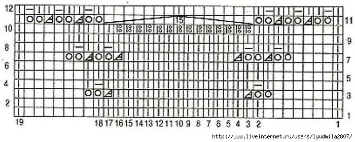 03 (700x280, 137Kb)