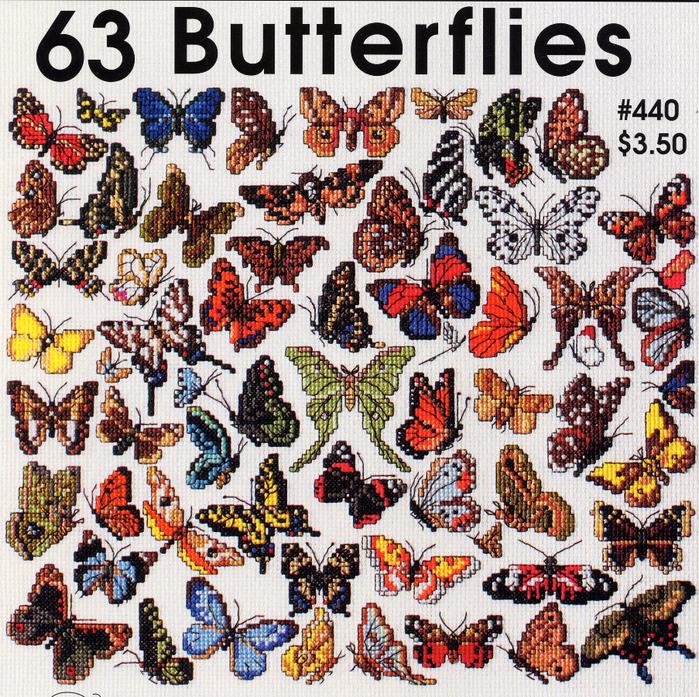 63 Butterflies_MirKnig.com_1 (700x697, 965Kb)