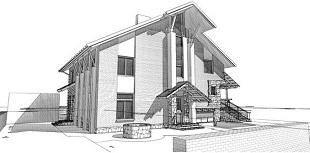 doneck-proektirovanie_obektov_arhitektury_doneck_promtehtorg_-_2011_1775 (310x153, 17Kb)