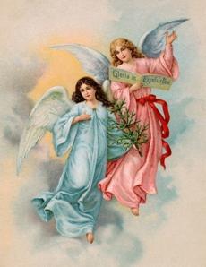 dva_angela (230x298, 61Kb)