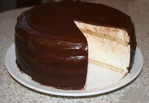 торт эскимо (500x345, 105Kb)