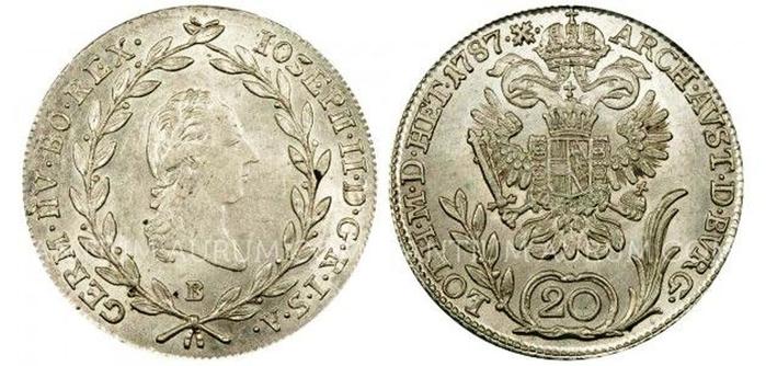 13 марта 1741 года родился — Иосиф IIpost-13108-129997461198 (700x334, 224Kb)