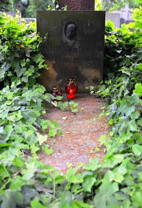 Courtenay_grave (478x700, 428Kb)