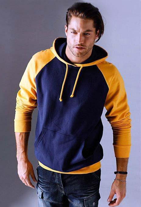 hoodie-sweatshirt-bomber_reglan-unisex_tovar (463x681, 61Kb)