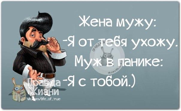 3085196_1396899689_frazochki6 (604x369, 39Kb)