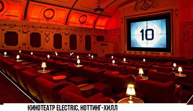 Самые необычные кинотеатры мира3 (670x387, 286Kb)