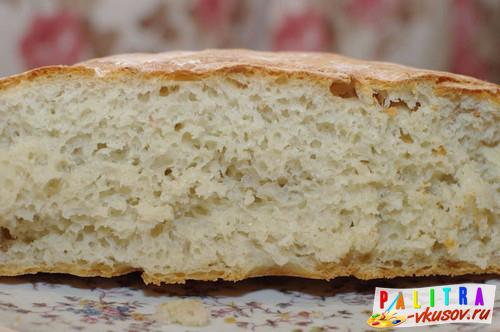 Domashnii-hleb-v-duhovke-06 (500x332, 182Kb)