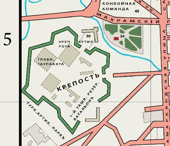 Крепость2 (569x488, 69Kb)