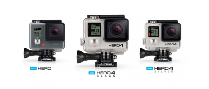 GoPro,P20Cameras-700x300.png.pagespeed.ce.9CdftbTtiW (700x300, 137Kb)