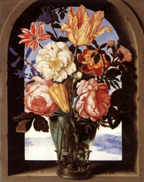 http://img0.liveinternet.ru/images/attach/c/0/30/217/30217917_BOSSCHAERT_Ambrosius_the_Elder_Bouquet_Of_Flowers.jpg