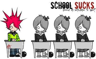 http://img0.liveinternet.ru/images/attach/c/0/30/274/30274969_7387990_1194261873_16067091_8587629_5508172_school_sucks.jpg