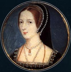 Boleyn,Anne(min) (249x250, 25Kb)